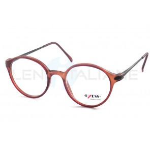 Montatura per occhiale da vista 351 9542