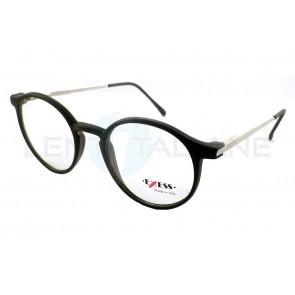 Montatura per occhiale da vista 356 1237