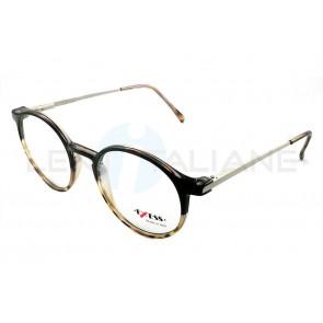 Montatura per occhiale da vista 356 A149