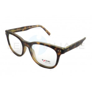 Montatura per occhiale da vista 367 8822