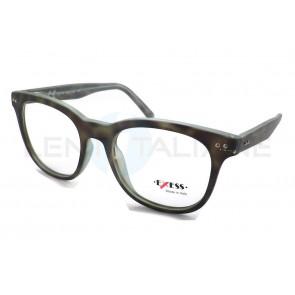 Montatura per occhiale da vista 367 8914