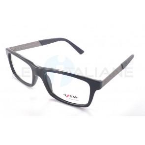 Montatura per occhiale da vista 372 1237