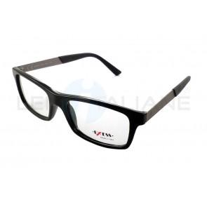 Montatura per occhiale da vista 372 1250