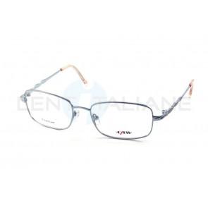 Montatura per occhiale da vista 8767T C874