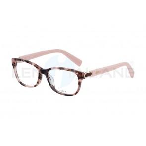 Montatura per occhiale da vista  Furla VU4839 0AGK