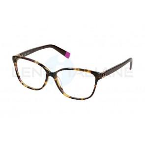 Montatura per occhiale da vista  Furla VU4859S 0AEN