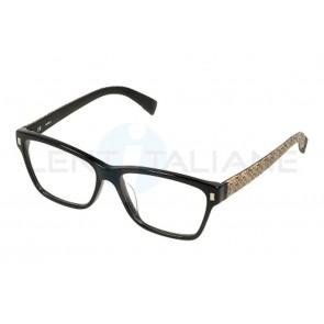 Montatura per occhiale da vista  Furla VU4870 700X