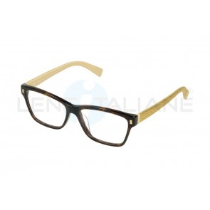 Montatura per occhiale da vista  VU4870 790X