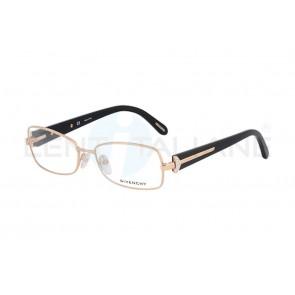 Occhiale da vista Givenchy Modello VGV468S