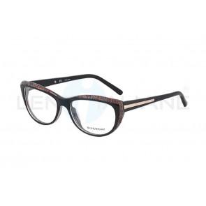 Occhiale da vista Givenchy Modello VGV742