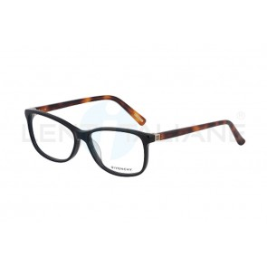 Occhiale da vista Givenchy Modello VGV860