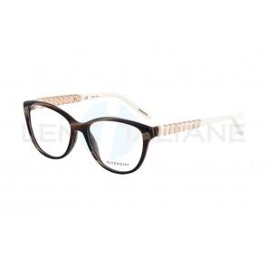 Occhiale da vista Givenchy Modello 865