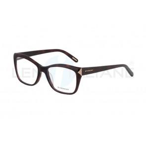 Occhiale da vista Givenchy Modello VGV868T