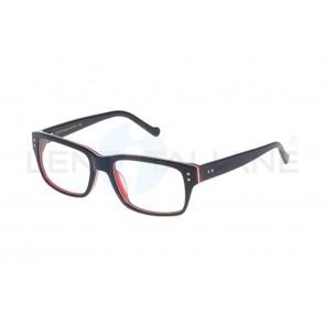 Montatura per occhiale da vista 1870 0aat