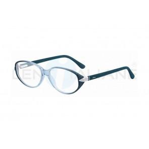 Montatura per occhiale da vista  VL1924s 0ANB