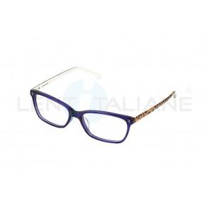 Montatura per occhiale da vista  VL1974s 0T31