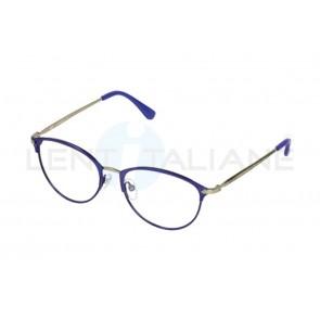 Montatura per occhiale da vista  VL2221 0A51
