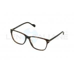 Montatura per occhiale da vista 4022 01AY