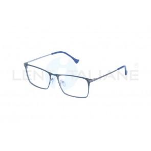 Montatura per occhiale da vista FLUID4 VPL042