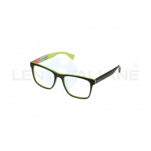 Montatura per occhiale da vista V1914 B33M