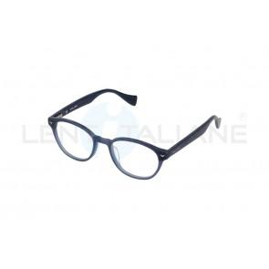 Montatura per occhiale da vista V1917 0AR4