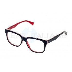 Montatura per occhiale da vista VS6526 0AAT