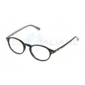 Montatura per occhiale da vista  VS6527 0700