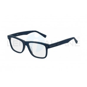 Montatura per occhiale da vista  VS6554 0AR4