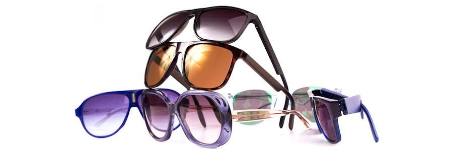 Lenti e occhiali da vista e da sole: la tua montatura preferita a prezzo scontato