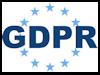 Lenti Italiane è in regola con le nuove direttive del GDPR