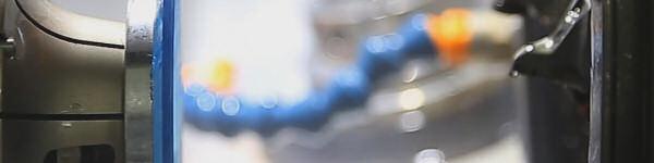 Lenti Italiane: lenti graduate da vista e da sole sul nostro store