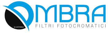 Filtro Fotocromatico Ombra