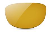 Filtro da sole Fashion Specchiato Oro