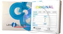Certificato di autenticità, rintracciabilità online