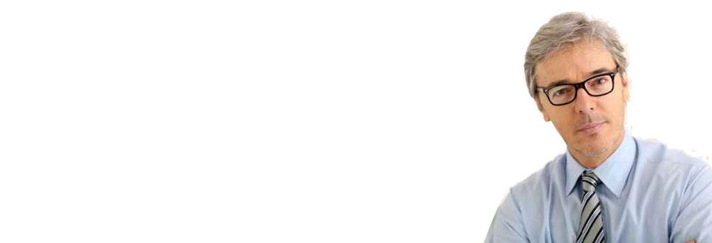 Lenti Progressive HD Ampia Visione: sconto del 20% sino al 30.04